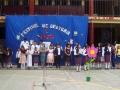 festival_literario_2014_29