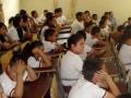 estudios_sociales_8