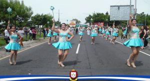 Desfile Civico 2019 0010