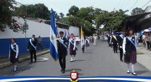 Desfile Civico 2019 0011