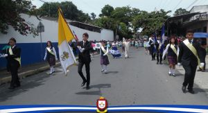 Desfile Civico 2019 0012