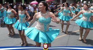 Desfile Civico 2019 0013