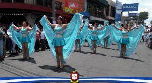 Desfile Civico 2019 0015
