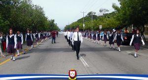 Desfile Civico 2019 003