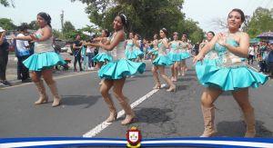 Desfile Civico 2019 005