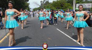 Desfile Civico 2019 006