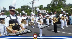 Desfile Civico 2019 007