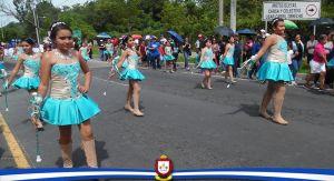 Desfile Civico 2019 008