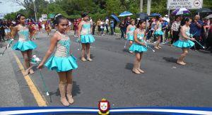 Desfile Civico 2019 009