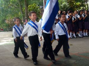 Semana Civica 2019 Guatemala Parvularia001