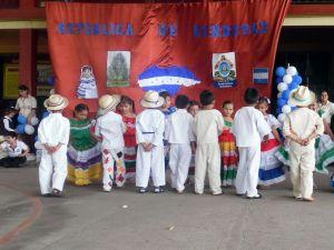 Semana Civica 2019 Guatemala Parvularia0010
