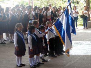 Semana Civica 2019 Guatemala Parvularia002