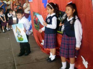 Semana Civica 2019 Guatemala Parvularia003