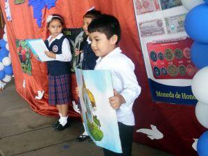 Semana Civica 2019 Guatemala Parvularia004