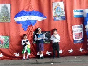 Semana Civica 2019 Guatemala Parvularia005