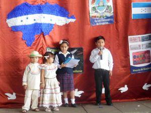 Semana Civica 2019 Guatemala Parvularia006