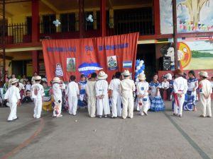 Semana Civica 2019 Guatemala Parvularia008