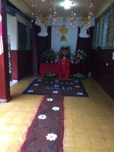 Alfombras Corpus Christi 2017 003