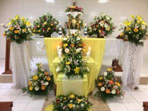 Altares 2017 001