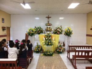 Altares 2017 002