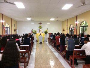 Altares 2017 003