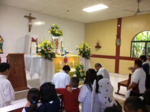 Altares 2017 005