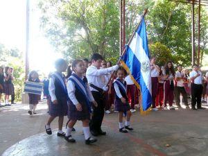 Inauguracion Mes Civico 2019 Parvularia001