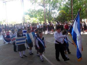 Inauguracion Mes Civico 2019 Parvularia002