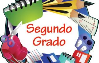 2°_lista_utiles_escolares_2014