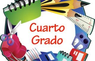 4°_lista_utiles_escolares_2014