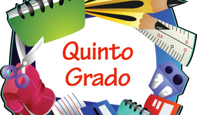 5°_lista_utiles_escolares_2014