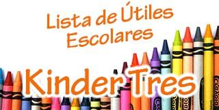 k3_lista_utiles_escolares_2014