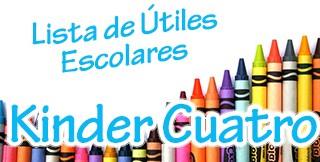 k4_lista_utiles_escolares_2014