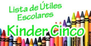 k5_lista_utiles_escolares_2014