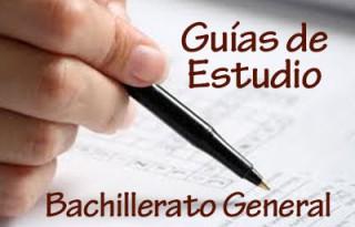 guiasbachillerato