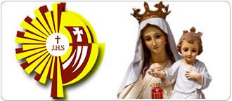 Colegio Eucaristico Mercedario