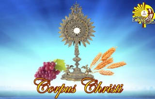 Corpus_Sitioweb