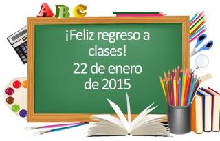 inicioclases2015