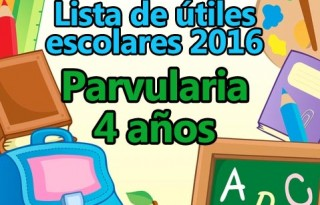 listas-de-utiles-parvularia_4_2016