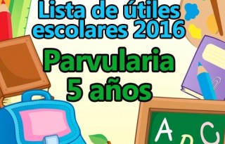 listas-de-utiles-parvularia_5_2016
