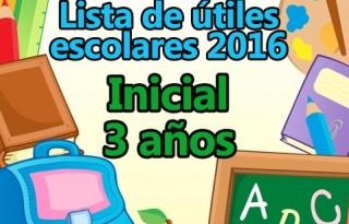 listas-de-utiles-parvularia_inicial_3_2016