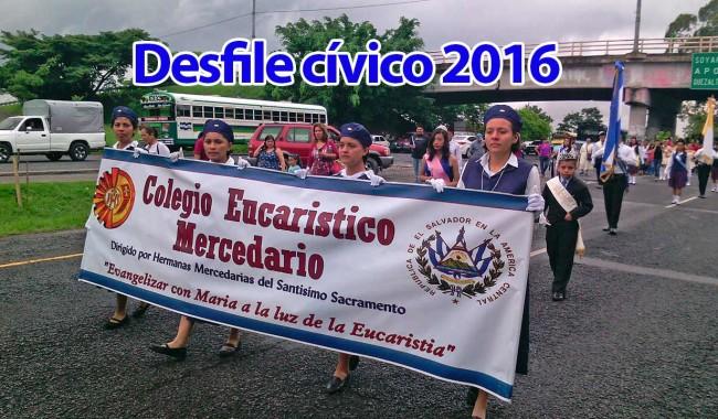 image_desfile_2016