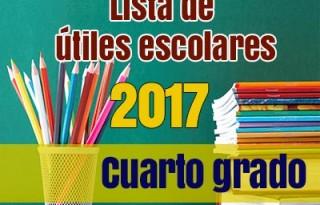 cuarto_grado_lista_2017