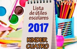k4_lista_2017