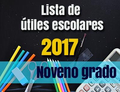 noveno_grado_lista_2017