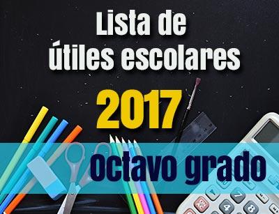 octavo_grado_lista_2017