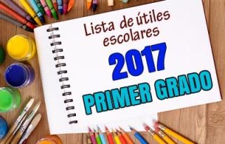 primer_grado_lista_2017