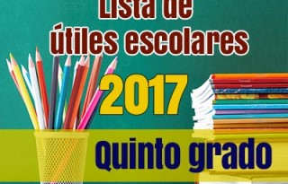 quinto_grado_lista_2017