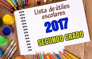 segundo_grado_lista_2017