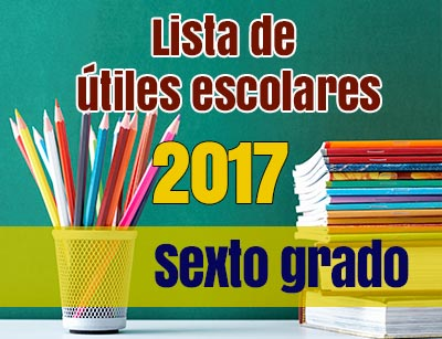 sexto_grado_lista_2017